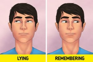 #psychology #tricks #minds #read #eyes