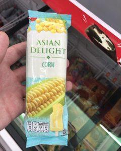 corn popsicles in malaysia