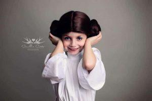 princess-photo-shoot