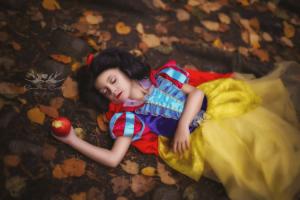 camillia-courts-the-magical-world-of-princesses-disney-princess-photo-shoot