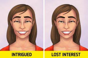 #psychology #tricks #minds #read #eyes #emotions #forced