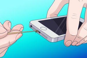 #phone #charging #wirelesscharging #tricks #charge #phonebattery