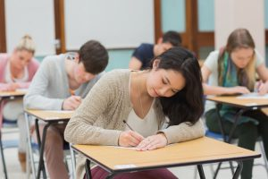 What Are The Tips For College Students In The Finals?