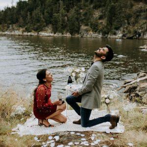 love proposals