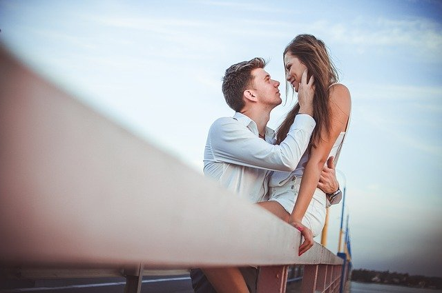 If your husband does these things, you hit the marriage jackpot.