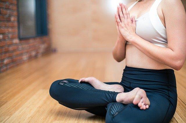 Top 4 Ways To Prevent Burnout