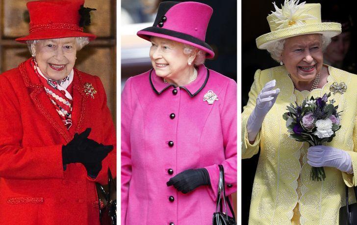 Hacks British Royals Use to Look Radiant