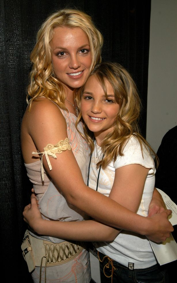 During the ongoing Britney Spears conservatorship drama, Jamie Lynn Spears will release a new book.